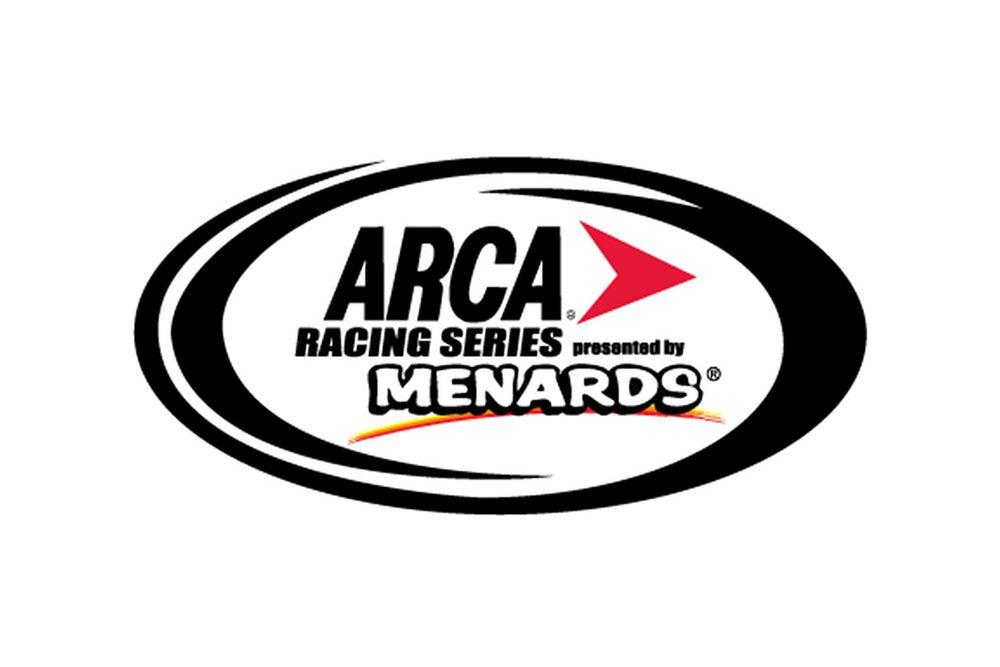 Daytona: Starting grid