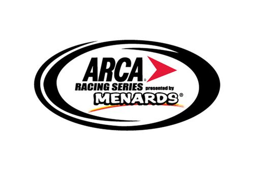 Series announces return to Winchester Speedway