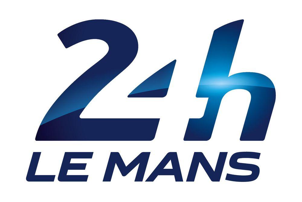 Le Mans - C'est le Jour J !