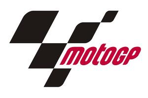 Куартараро стал лучшим на первой практике MotoGP в Валенсии