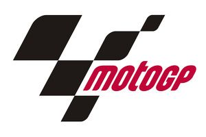 MotoGP officially drops rookie rule and approves four-bike per manufacturer limit