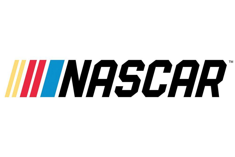Earnhardt Jr splits with crew chief