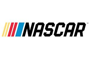 Harvick snatches Fontana victory
