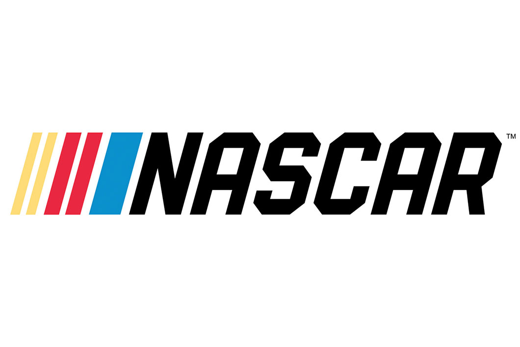 NASCAR receives three awards