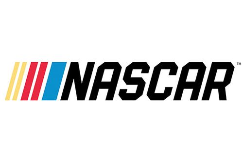 Sadler confirmed at Evernham