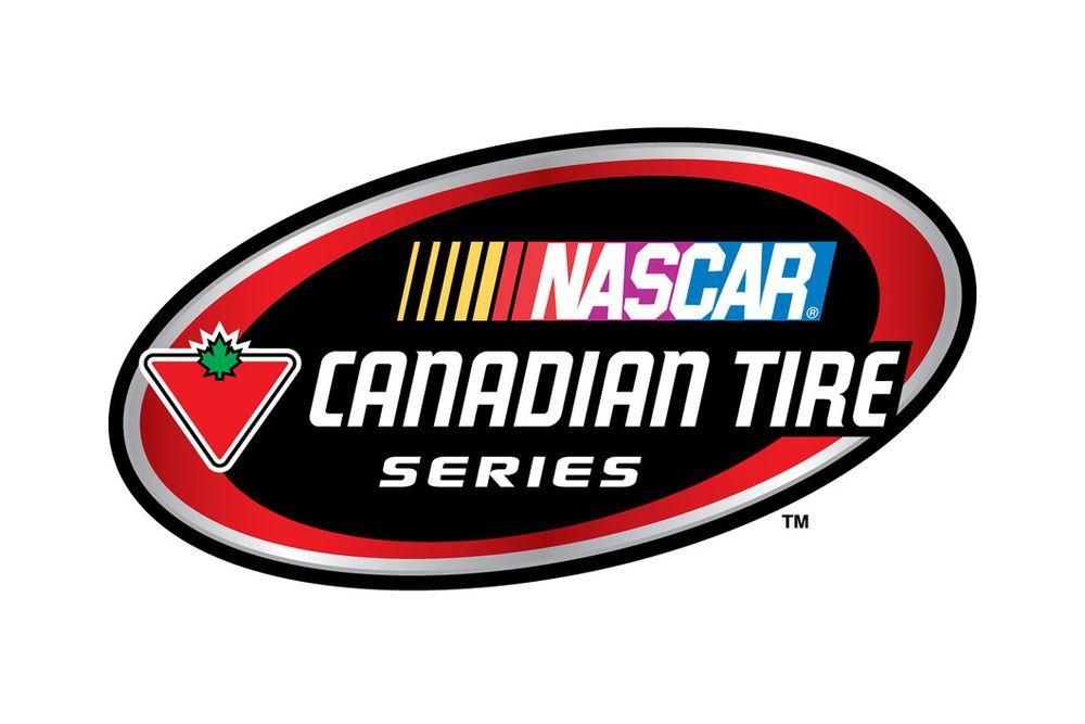 2010 Series final standings