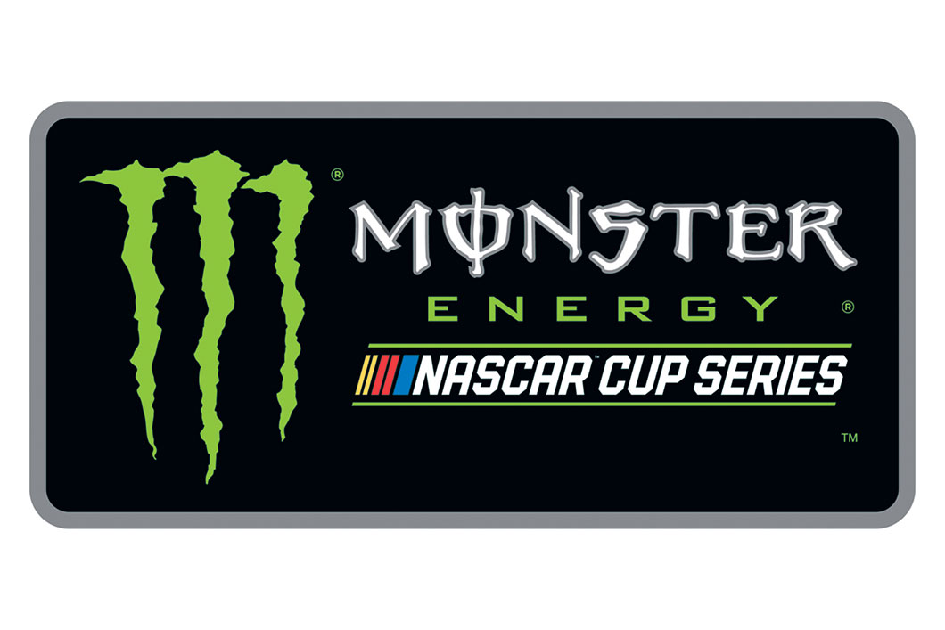 Homestead: Kurt Busch, Stewart take titles