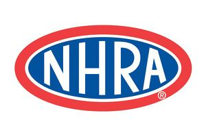 NHRA - Rhonda Harman-Smith interview