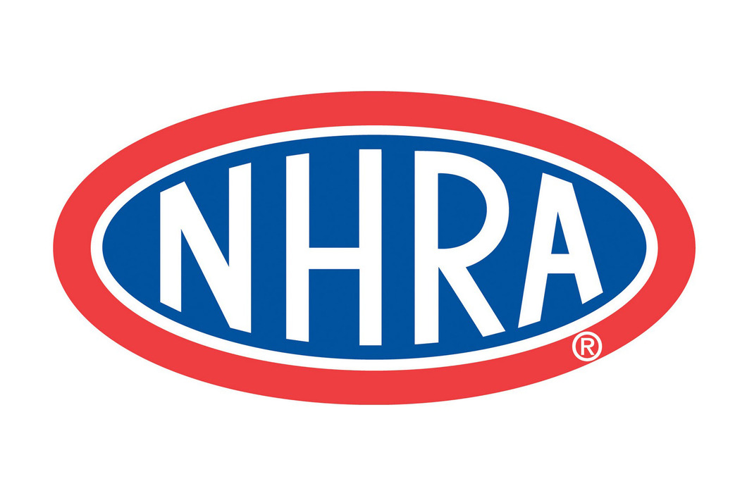 NHRA 2002 schedule announced