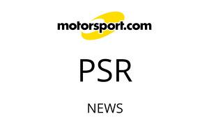 Гран При Бельгии. Team Lotus после квалификации