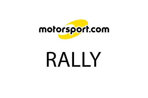 Rally of Melbourne Preview - Entry List