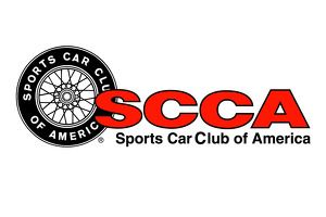 West Michigan Grand Prix SCCA Pro Racing weekend Quick Facts