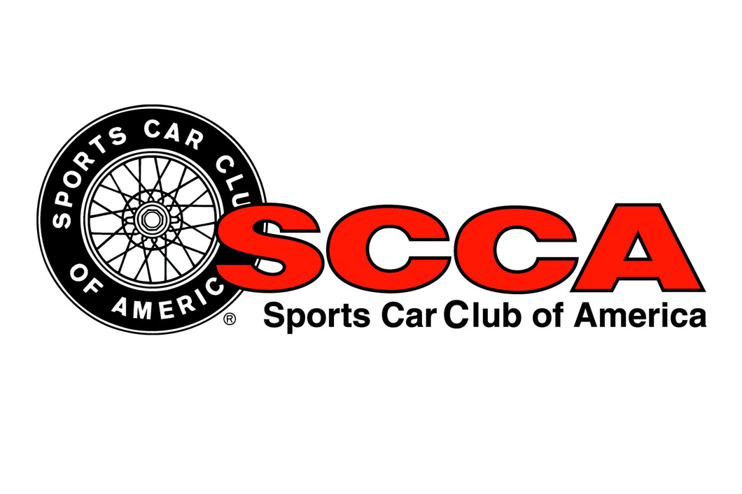 RACE: National Runoffs: SCCA FE provisional race results