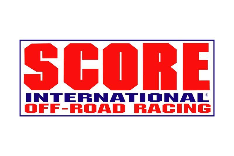 Владимир Путин разогнался на болиде Формулы-1 до 240 км/ч