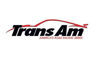 Trans-Am admits error at Mid-Ohio