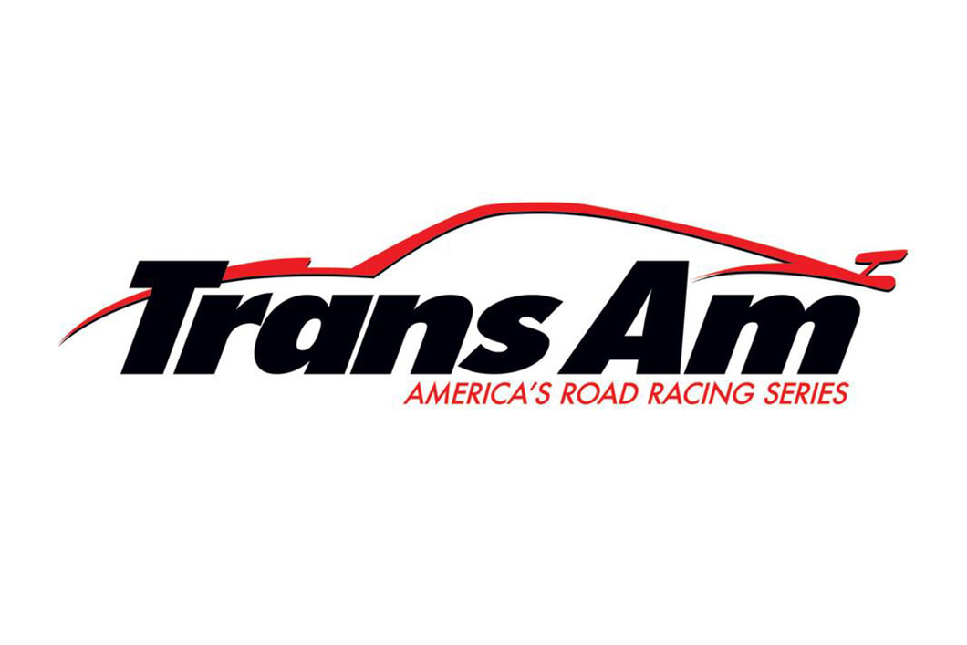 Road America: Amy Ruman Friday report