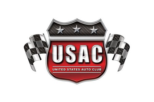 Series adds K-C Raceway July event