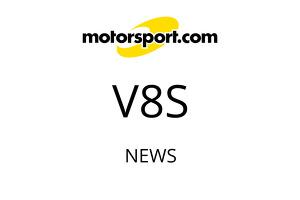 Australian V8 Ute Racing Series Adelaide preview