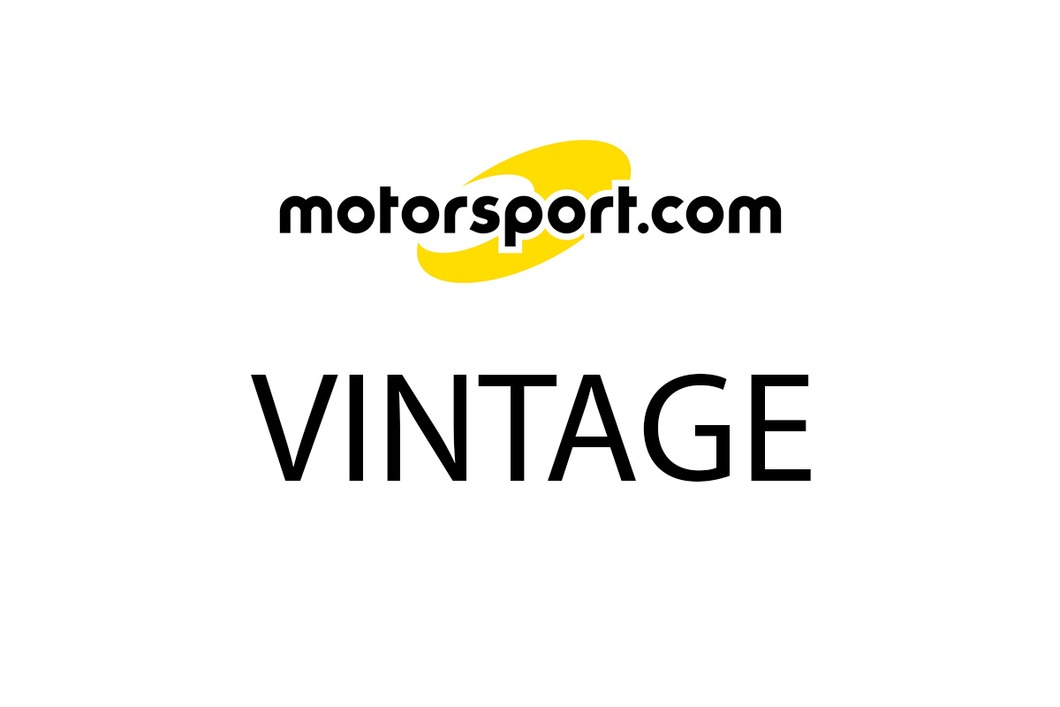 Mid Ohio Sportscar Course >> Mid Ohio Sports Car Course Svra Event Facts