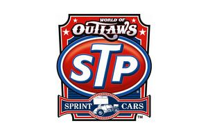Williams Grove Finale race report