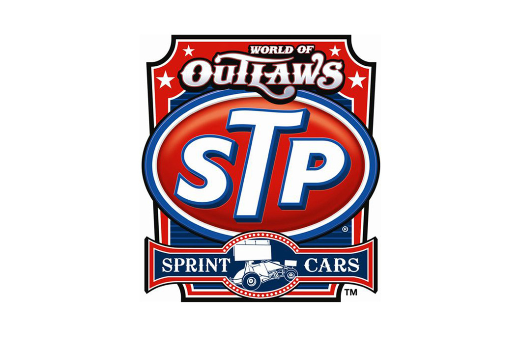 World of Outlaws Releases 1998 Schedule