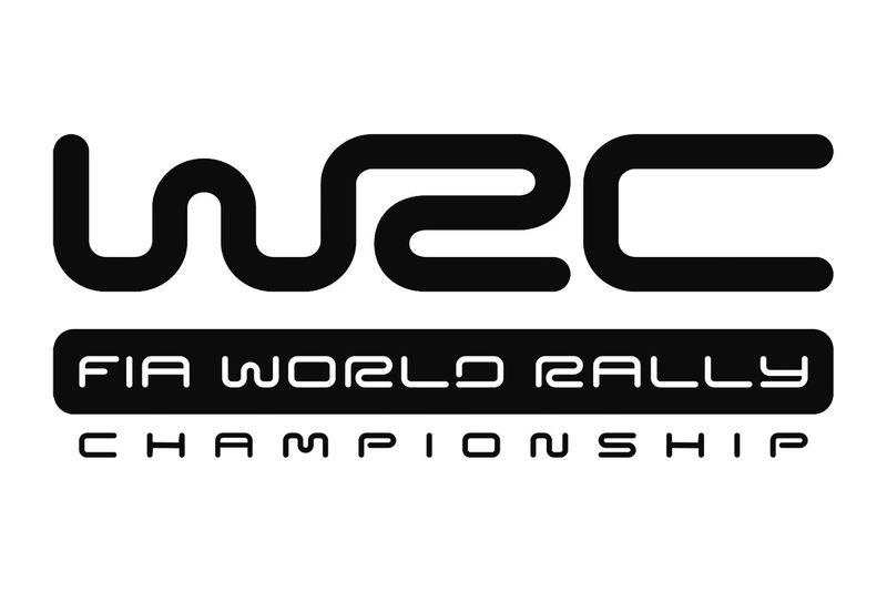 WRC瑞典站: Ogier反击成功,拉开与Paddon距离