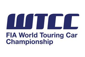 Special Tuning signs Rene Munnich for WTCC race at Suzuka