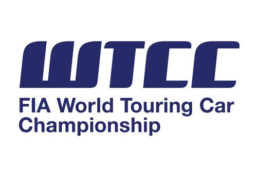WTCC targets event with US series