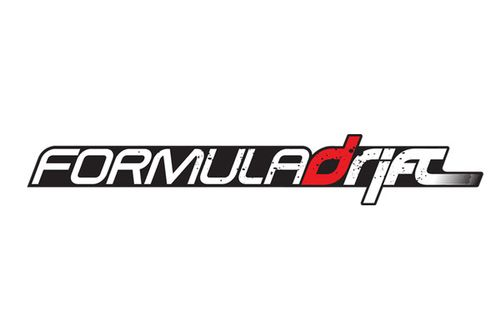 Formula DRIFT Insider 2012 Ep.4 - Video