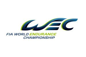 HVM open to collaborative deal WEC/IndyCar programme