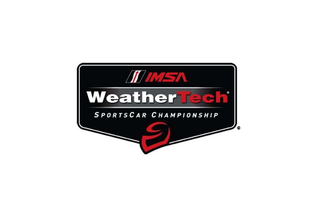Michael Shank Racing with Curb/Agajanian to debut at Sebring International Raceway