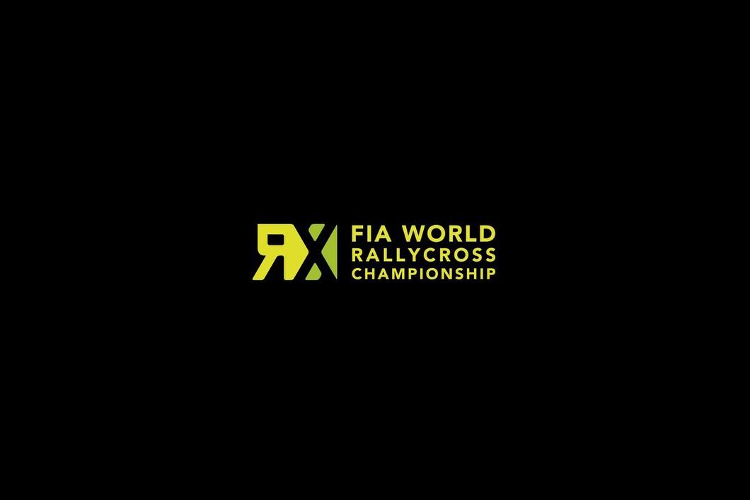 WRX:谢德将代表MJP车队出战2017赛季