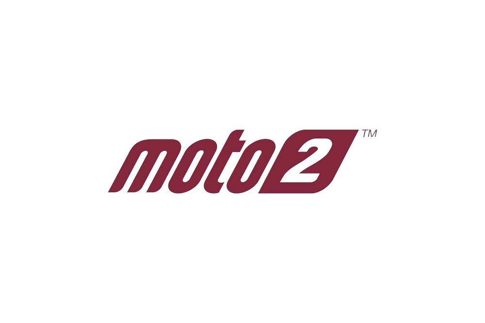 Moto2: Bradl wins, Sofuoglu stars in Moto2