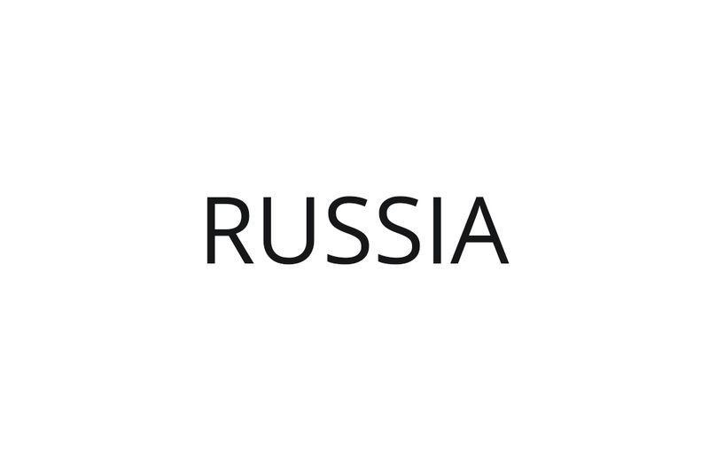 Octobre 2014 : La Russie entre dans l'histoire de la F1 avec émotion