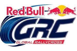Allmendinger to run Global Rallycross at Irwindale