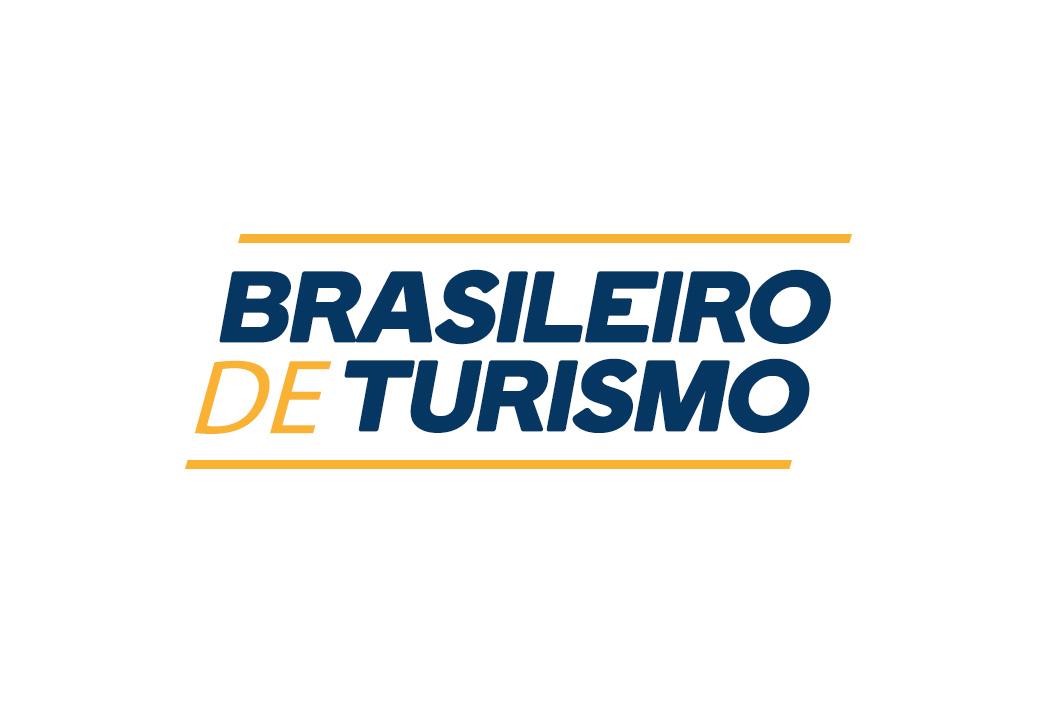 Guimarães marca pole para última prova do Brasileiro de Turismo
