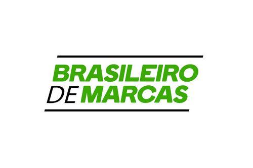 Brasileiro de Marcas