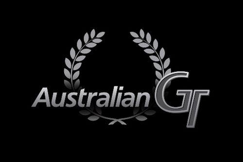 Australisch GT
