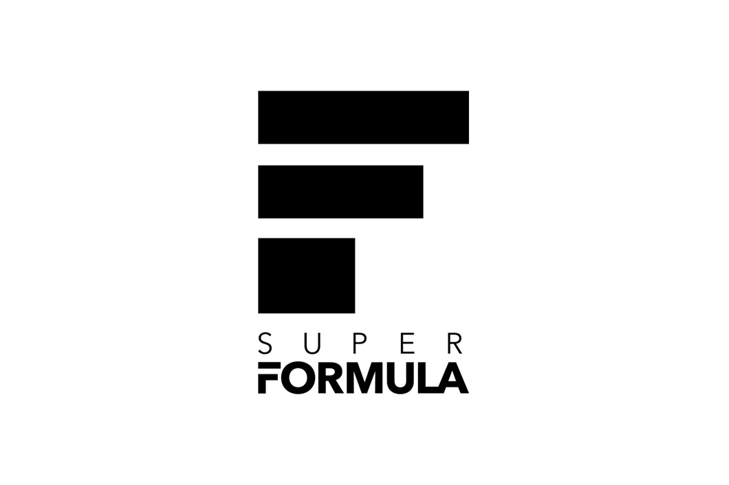 Super Formula conducts first halo test with 2019 car