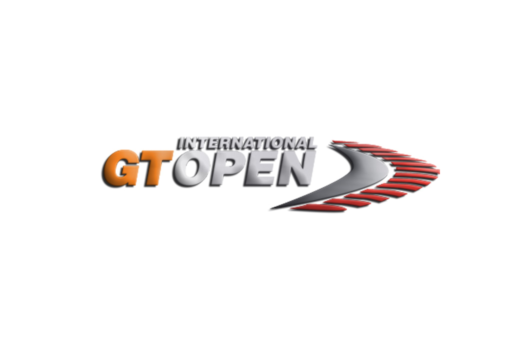 Emil Frey Racing mit Doppelsieg in Barcelona – Titel in Monza vor Augen