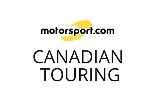 Touring canadien