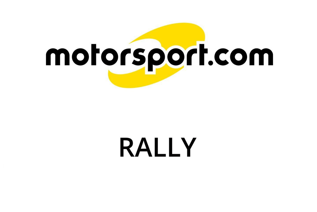 全日本ラリー選手権第6戦 嬬恋:TOYOTA GAZOO Racingの大倉聡/豊田耕司組がクラス4位