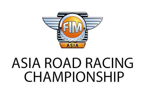 Asia Road Racing Championship
