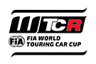 FIA World Touring Car Cup