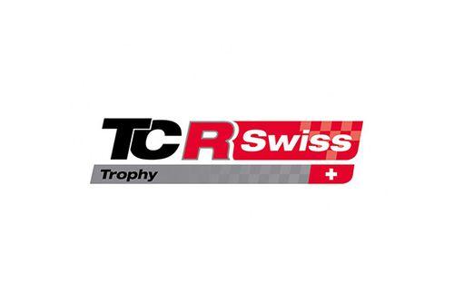 TCR Swiss Trophy