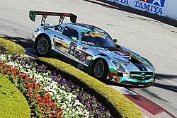 Pirelli World Challenge 2013