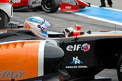 Circuit Paul Ricard - World Series by Renault
