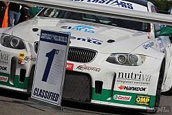 Superstars Series, Brno Circuit, CZE
