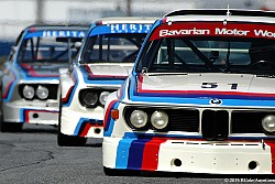 Classic 24 Daytona