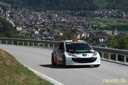36° Rally San Martino di C.
